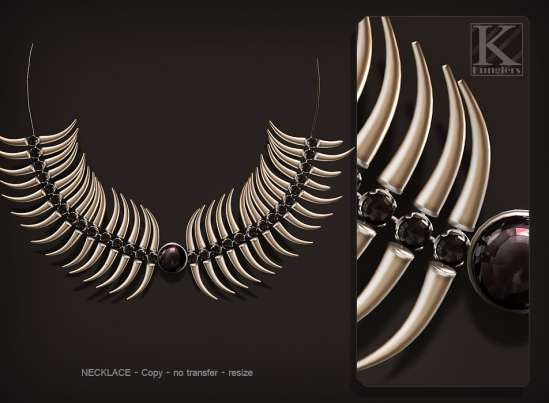kunglers-shena-necklace-ad-obsidian